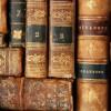 XXI Feria del Libro Antiguo y de Ocasión