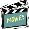'Compostela Cine Classics 2013': Talleres PequeClassics