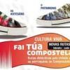 Programa 'Fai túa Compostela': 'Parroquias II: Villestro, Figueiras y A Peregrina'