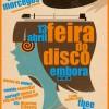 III Feria del Disco