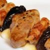 'Sar é tapas' I Certamen gastronómico del Barrio de Sar