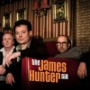 Concierto de The James Hunter Six + Banda Aparte
