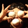 'Verano en la calle 2012': Peter Punk
