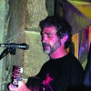 Festival 'Feito a Man 2013':  Ricardo Parada