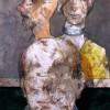 Rafael Romero Masiá: 'Pintujos'