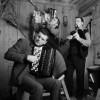 Ciclo 'ST Música Presente': Vaamonde, Lamas & Romero