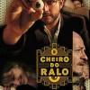 Ciclo de cine brasileño: 'O cheiro do ralo'