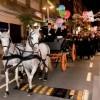 Carnaval 2013: Programa del día 13