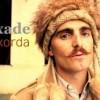 Ciclo 'Atardecer no Gaiás 2013': Alonso Caxade