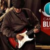 Ciclo 'Capitol Blues': Johnny Blues Band