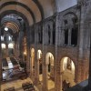 Guided Tour to the Romanesque tribune of the Cathedral