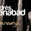 Concierto de Andrés Penabad