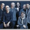 Ciclo 'Sons da Diversidade': Berrogüetto