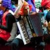 Ciclo 'Pequeclassics': 'Ma, me mi... Mozart'