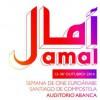 Semana de Cine Euroárabe Amal 2014