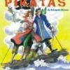 Ciclo 'Escena en familia': 'Piratas'