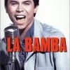Ciclo 'Música en Imaxes': 'La bamba'