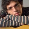 Ciclo 'Sons 2013': Pedro Guerra