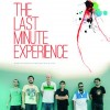 Festival 'Feito a Man 2013':  Juanito Broders + The Last Minute Experience