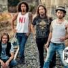 Ciclo 'Compostela Rock': La Fuga