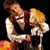 Espectáculo infantil 'El Cascanueces'