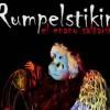 Trompicallo + Kalina Teatro: 'Rumpelstikin, el enano saltarín'