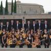 Concierto de la Agrupación Musical Albéniz