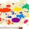 Talleres en Familia: '¡Colores y Mutantes!'