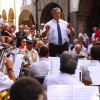 Concierto de la Banda Municipal de Música