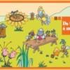 'Mes de la apicultura': Presentación del libro 'Da flor á mesa'