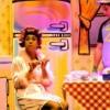 Redrum Teatro: 'Moito conto'