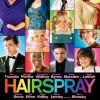 Ciclo 'Música en Imaxes': 'Hairspray'
