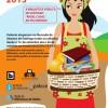 'Bibliomercado: la Biblioteca a tu servicio'
