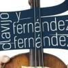 Concierto de Clavijo & Fernández Fernández