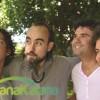 Festival 'Feito a Man 2012': Kana Kaiana