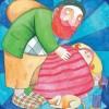 'Apalpando as ilusións': Programa del día 15 de diciembre