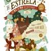 Mercado da Estrela 2012