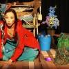 Ciclo 'Teatro & Danza': 'Nuncabunga'