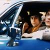 Ciclo 'Cuando Tiburón devoró el cine': 'Mean Streets'