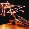 XI Ciclo 'Galicia Cinco EstreJazz': Steps 3 Jazz + GDJazz
