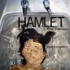 Compañía Alfredo Sotelo: 'Hamlet'