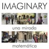 'RSME-Imaginary-Santiago'