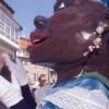 Ascensión 2010: Programa del día