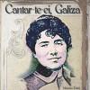 'Cantar-te ei Galiza' Homenaje del CMUS a Rosalía de Castro