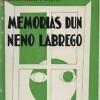 'Neira Vilas: Memorias dun neno labrego'