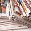IV Tribuna de Debate: 'El papel de los media en la democracia y en la crisis'