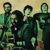 Festival 'Feito a Man 2013':  Bakin' Blues Band + The 44 Dealers