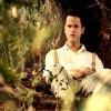 Ciclo de cine brasileño: 'Lavoura Arcaica'