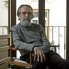 Isidoro Valcárcel Medina: 'El fondo y las formas'