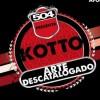 Concierto de Kotto